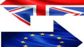 Framantarile imigrantilor din Marea Britanie: Ce spune o romanca din UK care sustine Brexit