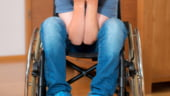 Semnal de alarma de la Salvati Copiii: Proiectul de lege al bugetului de stat aloca 0 lei pentru copiii cu dizabilitati