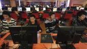China vrea un control dur al Internetului: Forte externe incearca sa provoace revolutii