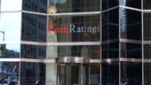 Fitch a imbunatatit ratingul Greciei de la nivelul CCC la B-