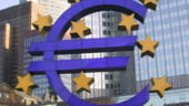 BCE a pastrat dobanda de politica monetara la 4%