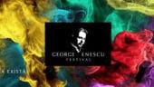 """Mai putin de o luna pana la evenimentul cultural al anului: Festivalul International """"George Enescu"""""""