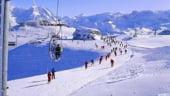 Vrei sa skiezi in vacanta? Vezi cele mai bune statiuni europene