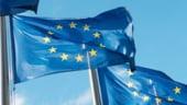 Romania a incalcat doua Directive Europene privind achizitiile publice