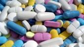 Producatorii de medicamente cer FMI revizuirea taxei clawback