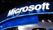 Microsoft va reduce cu 70% pretul Windows 8.1