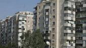 Criza pune pretul corect la imobiliare