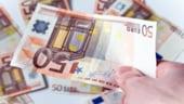 Investitiile fondurilor de private equity in Romania vor creste cu pana la 2% in 2014