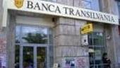 Raiffeisen: Banca Transilvania va avea un profit de 42 mil. lei