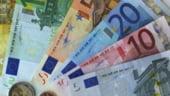Standard & Poor's mentine ratingul AAA pentru Germania cu perspectiva stabila