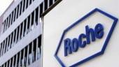 Roche a semnat acordul pentru achizitionarea Anadys Pharmaceuticals