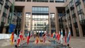 Combaterea fraudei fiscale, pe agenda urmatorului summit european