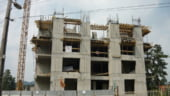 Adama a finalizat o noua etapa de constructie a proiectului Evocasa Viva