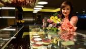 Cuptorul Moldovencei, afaceri de peste 1 milion de euro in mai putin de 6 ani: Voiam un business care sa-mi permita un trai decent