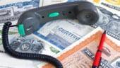 Ministrul Bugetului: Romania vrea sa vanda obligatiuni in euro pe pietele externe