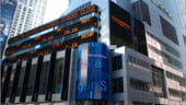 Morgan Stanley: Un recul al economiei SUA ar afecta Asia