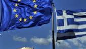 Grecia se pregateste pentru noi masuri de austeritate