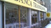 Banca Transilvania a redus dobanzile la creditele noi in lei cu 0,5 puncte procentuale
