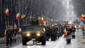 1 DECEMBRIE la Bucuresti: Ce evenimente culturale si artistice vor avea loc de Ziua Nationala