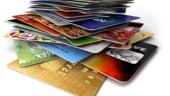 BNR: Avem de doua ori mai multe carduri bancare decat locuitori