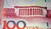 Investitorii si-au pierdut increderea in China. Capitalul se scurge incet, incet din tara