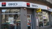 "BRD a acordat credite de peste 900 de milioane euro in programul ""Prima Casa"""