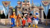 Vacanta de vis in lumea Disney. Experiente de lux pe care le poti trai pe taramul magic din Florida