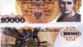 Banca centrala a Poloniei a intervenit pe piata ca sa deprecieze zlotul