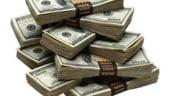 Fondurile de pensii facultative au ajuns la active de 4,86 milioane euro pe 8 februarie