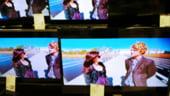 Organizatiile de media nu vor ajutor de stat pentru televiziuni in campania electorala