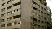 ANAF verifica 7.145 de persoane fizice care au facut 85.442 de tranzactii imobiliare