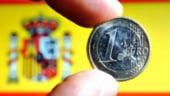 Seful FMI: Spania nu are motive sa recurga la taieri bugetare severe