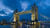 Guvernul britanic, acuzat ca se ascunde in spatele Germaniei pentru a opri migratia romanilor