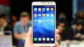 Adevarata amenintare pentru Samsung si Apple