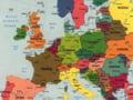 Viitorul UE: divizare intre statele dezvoltate si cele emergente