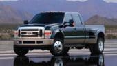 Ford a inregistrat vanzari record in SUA