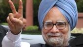 Prim-ministrul Indiei, imun la spionaj electronic: Nu are nici e-mail, nici mobil