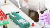 Castrol doneaza 345.000 lei Spitalului Militar si sustine capacitatea de testare COVID-19