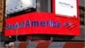 Bank of America vrea sa isi majoreze capitalul
