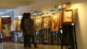 Un tablou de Picasso, propus la o tombola online pentru doar 100 de euro