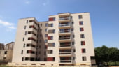 Pretul apartamentelor, in crestere de la inceputul anului