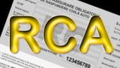 eMag vinde polite RCA