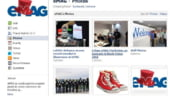 eMAG.ro a depasit 70.000 de fani pe Facebook