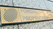 Tranzactie cu 0,7% din actiunile Fondului Proprietatea, in valoare de 10 mil. euro