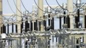 Hidroelectrica: Moody's a retrogradat ratingul companiei