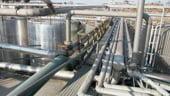 Ministerul Economiei: Criza gazelor nu a afectat industria