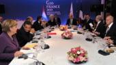 Ce s-a discutat la summit-ul G20. Vezi cele mai importante decizii