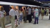 Proteste la Metrou. Angajatii Metrorex se pregatesc de greva generala