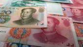 Trump eticheteaza China drept manipulator valutar, Beijingul reactioneaza