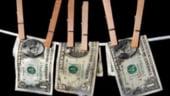 Evaziune fiscala de un milion de euro, la o firma din Oradea